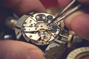 了解这些手表维修和售后常识,让你省掉不少修表钱!