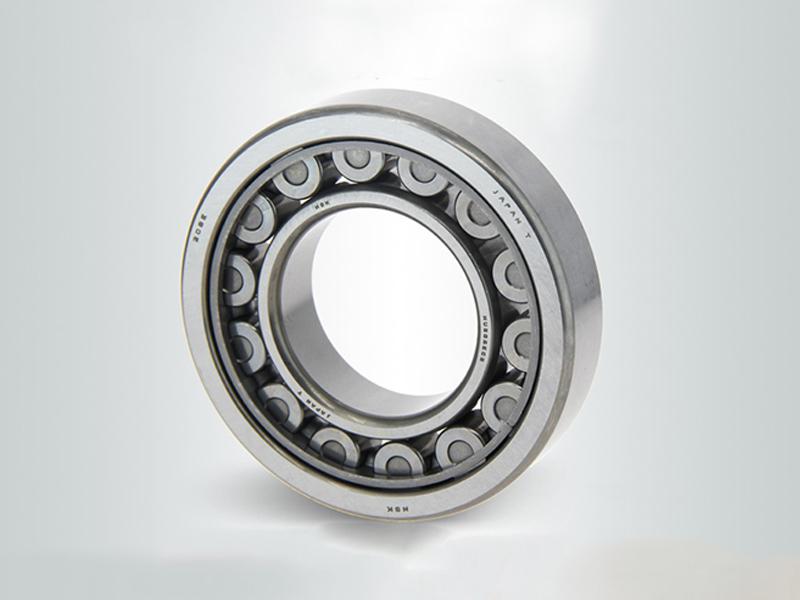 圆柱滚子轴承销售_邑琦轴承供应厂家直销的圆柱滚子轴承