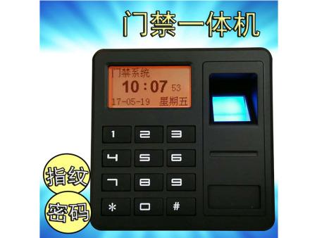 福建门禁系统价格,在哪能买到新式的门禁系统
