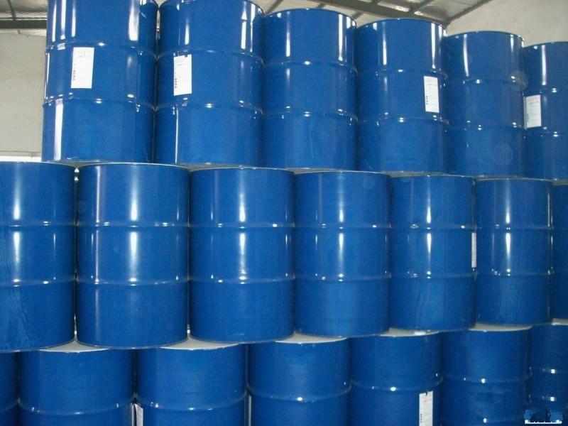 广东烧碱价格-供应广东优惠的羟基乙酸