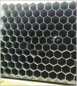 玻璃钢阳极管厂家