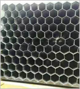 玻璃钢阳极管