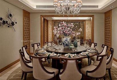 优良的酒店桌子哪里有供应 专业的奶茶店桌椅
