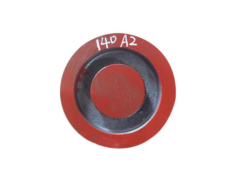 广东具有口碑的A型电机皮带轮供应商是哪家_精密铸钢件
