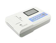 ECG300GT三道心电图机