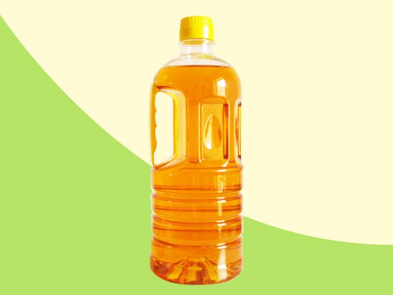 去哪找聲譽好的鮮榨花生油廠商-古法花生油多少錢一斤