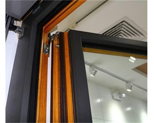 沈阳铝包木门窗开启方式有哪几种