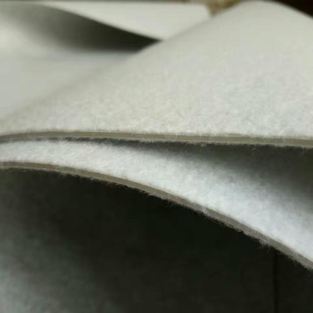 张掖外露型TPO防水卷材_大量出售山东口碑好的TPO防水卷材