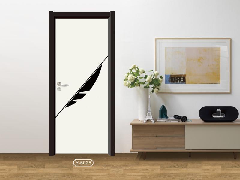 有品質的雙色門推薦 櫥柜生產廠家