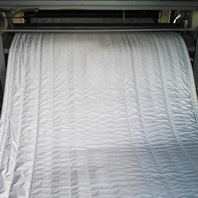 青海防水大棚棉被_濰坊好的防雨雪保溫被提供商
