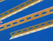 广州品牌好的国际镀锌线管厂家_广州镀锌线管厂