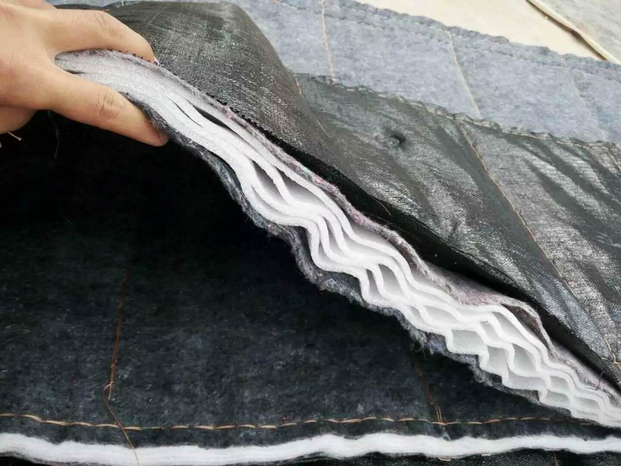 陜西太空棉防雨保溫被供應商 想買實惠的保溫被,就到兆農農業