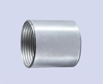 質量優良的國際鍍鋅線管供應 廣州鍍鋅線管廠