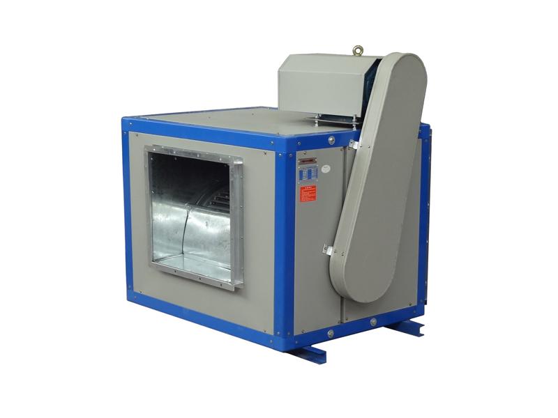 離心消防風機,龍勤風機-DT型柜式低噪聲離心通風機專業提供商