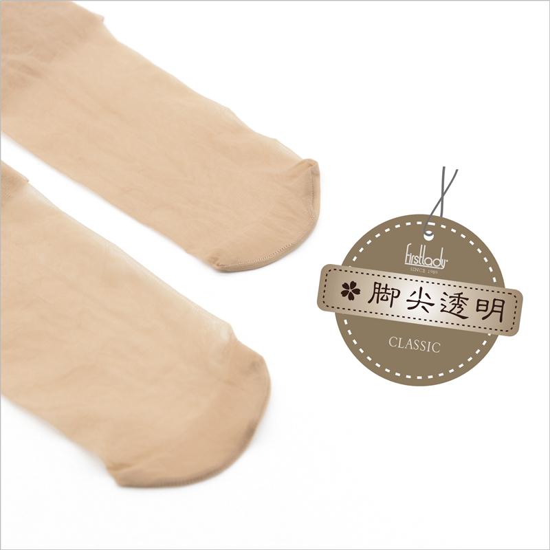 好看的5D一码通双苞绢感连裤袜推荐,弹力袜批发