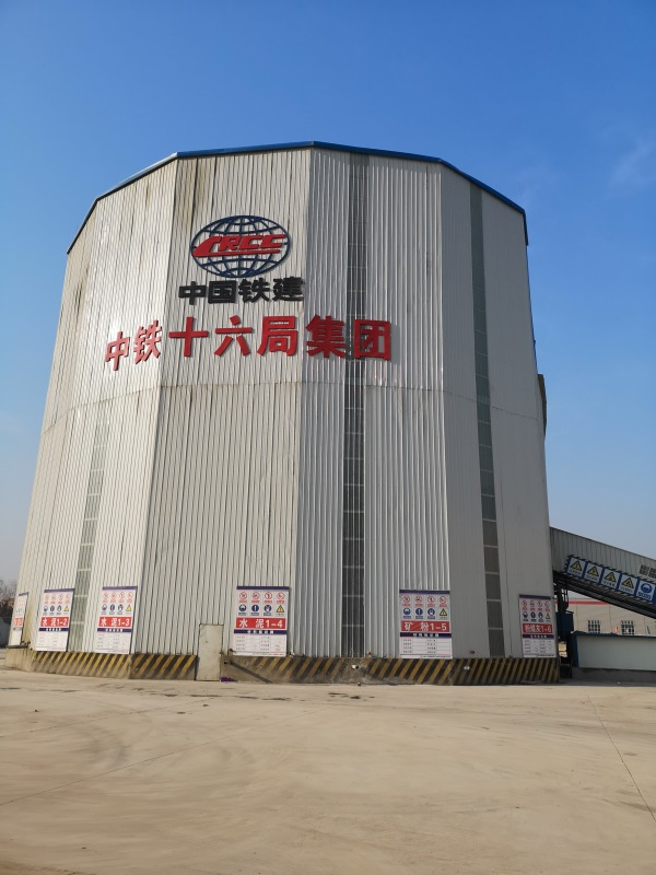 许昌钢结构工程