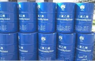 化工专用片碱厂家:厂家要调动所有积极因素