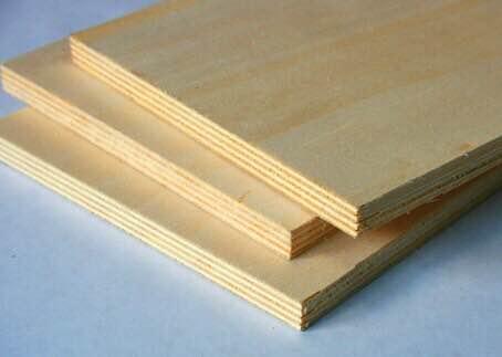 贵州胶合板生产的工艺流程