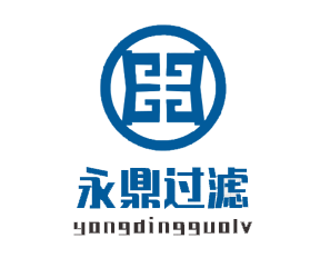 河南全自动压滤机价格公司:压滤机用泵,选型与比较