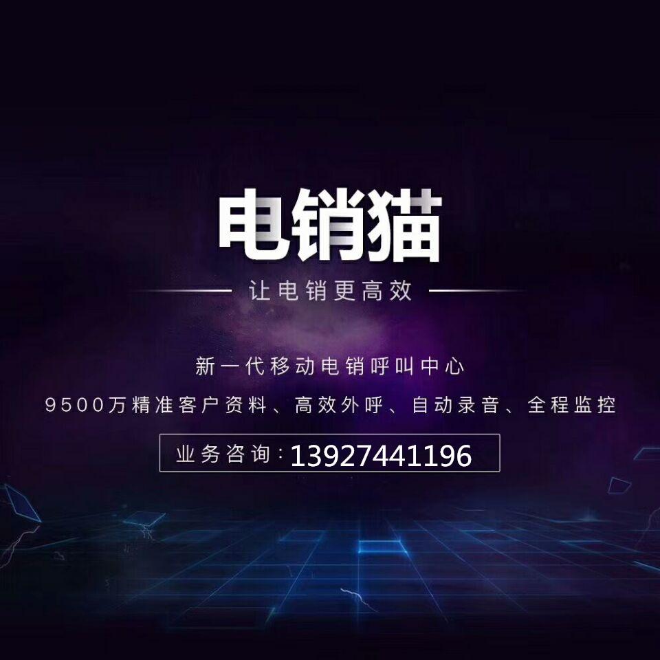 广东有实力的电销猫公司-电销猫呼叫中心爆单神器