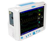 CMS9000病人监护仪
