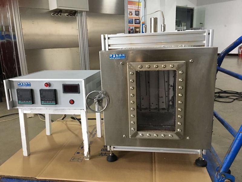 小型工业烤箱