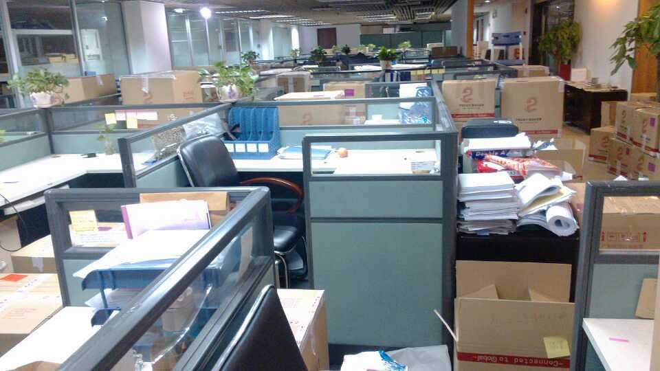 南京钢琴搬运价格-南京搬家公司怎么样