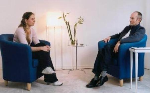 心理咨询:家庭治疗心理问题组织实施和作用讲解