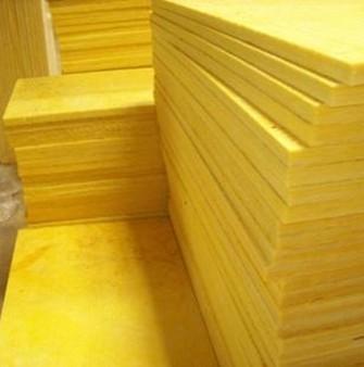 广西岩棉板如何存放