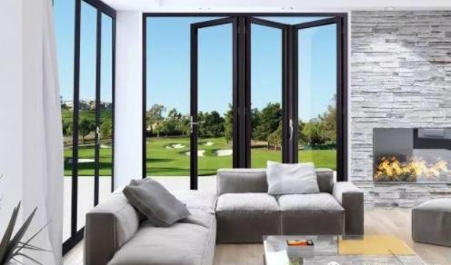 高端门窗与普遍门窗的主要区别