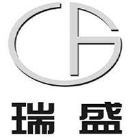 沧州瑞盛防腐钢管管道制造有限公司