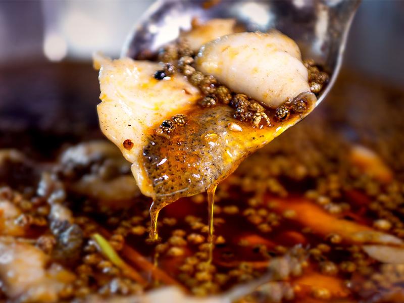 广东鱼火锅加盟有哪些优势呢?