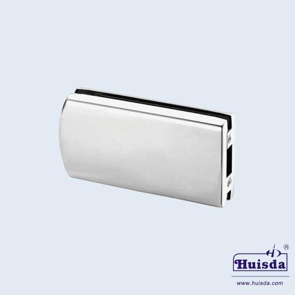 HSD 592C/592D