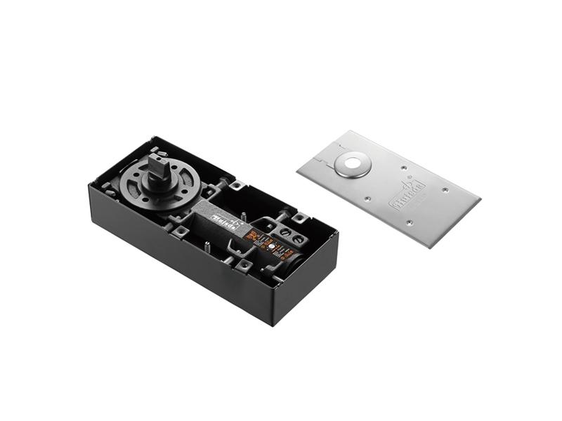 玻璃门锁批发|专业的液压地弹簧生产厂家