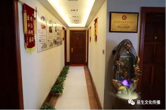 五洲易生文化傳播具有口碑的養生保健加盟推薦_拉薩養生堂加盟