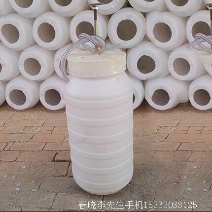 邯鄲哪里有供應品質好的腳踏式高壓沖廁器,腳踏式高壓沖廁器低價批發