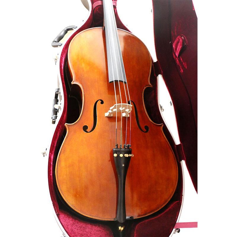 好用的大提琴价格,广东实惠的大提琴供应