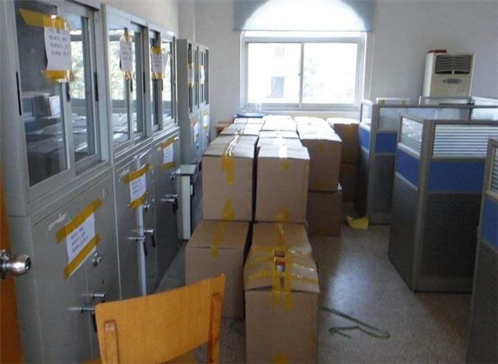 南京钢琴搬运公司有哪些-钢琴搬运报价
