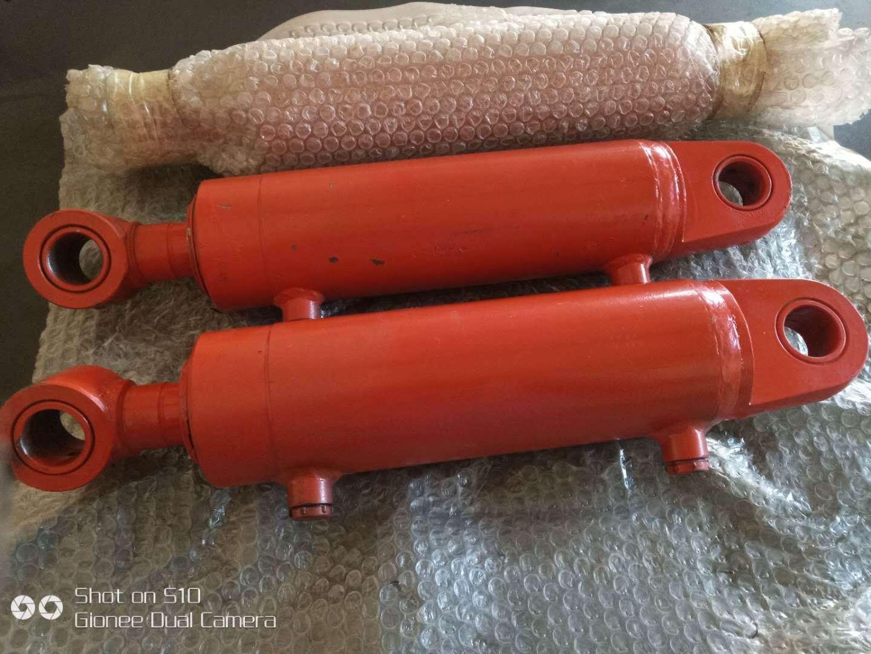 质量标准的液压缸在哪买,山东液压缸批发
