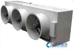江蘇不銹鋼冷風機-實惠的不銹鋼冷風機,江蘇傲雪傾力推薦