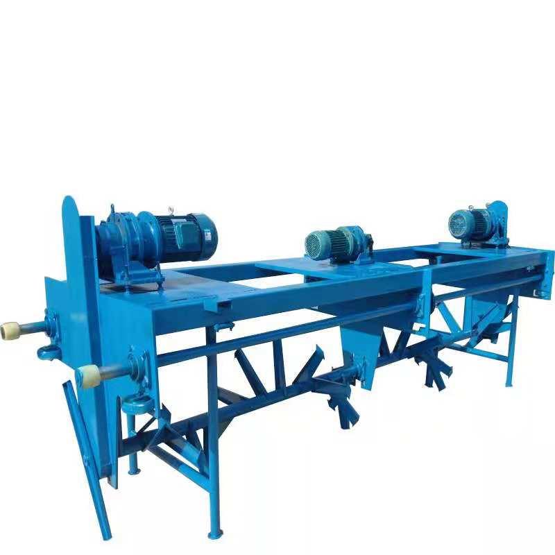 大量供应优良的翻耙机,浙江哪里有卖自动翻耙机