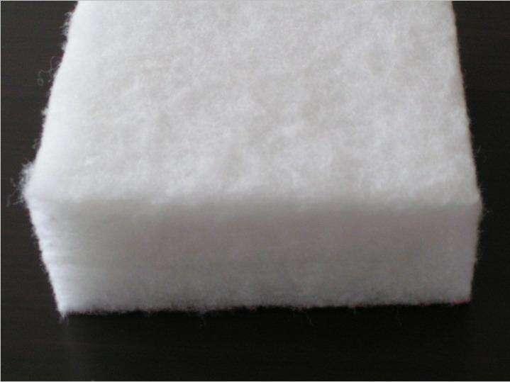優惠的噴膠棉出售_鄭州噴膠棉批發