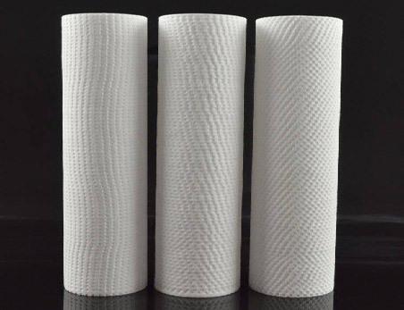 硬质棉具有的性能和特点的相关介绍