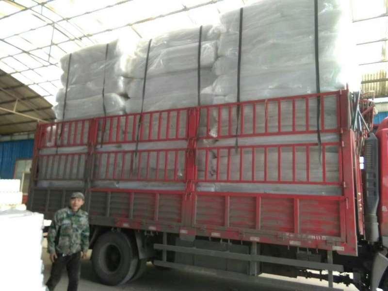 宁波硬质棉