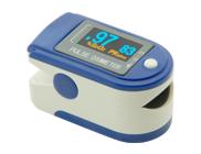 CMS50D型脉搏血氧仪