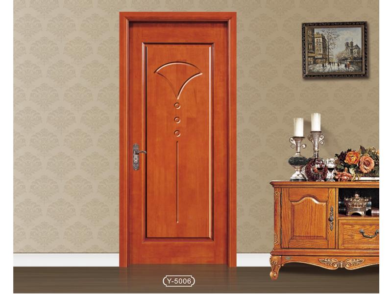复合实木门厂家:复合实木门与实木门的区别