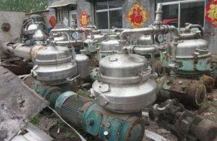 关于蒸发器的操作方式及基本信息