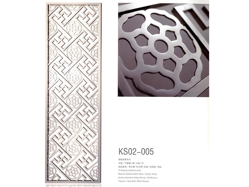 哪里可以买到优良的铝雕刻屏风隔断- 铜艺楼梯扶手