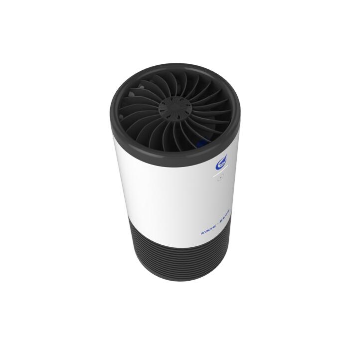 超级空气净化器 Y4A