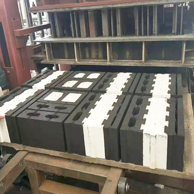 年产5-30万立方米加气块设备